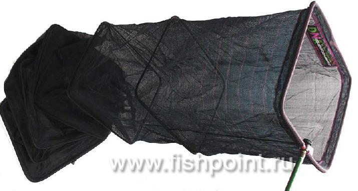 Works Fast Dry Sack 3 Keepnet