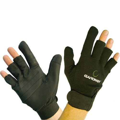 Перчатка CASTING/SPODDING GLOVE