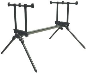 Род Под TMG - LITE SPEED POD (3 Rod Pod)