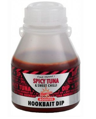 Spicy Tuna & Sweet Chilli Bait Dip 200мл