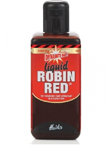 Robin Red Liquid Attractant 250мл