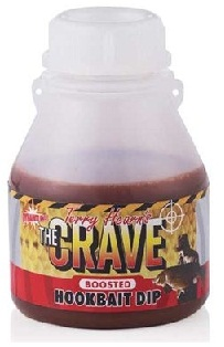 The Crave Hook Bait Dip 200мл