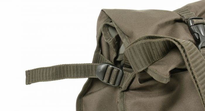 NASH Tackle Сумка Uni Cradle/Chair Bag