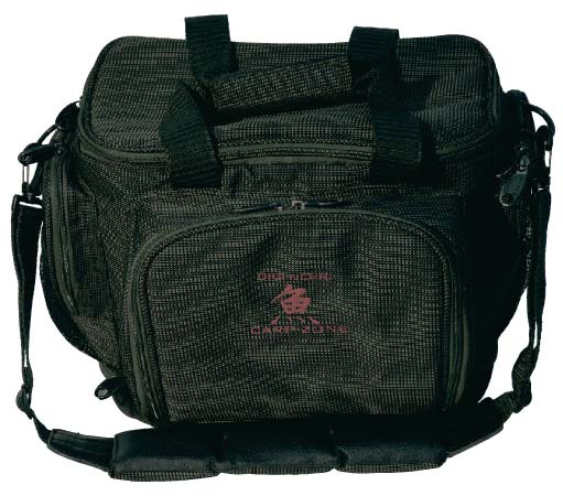 "Сумка ""Cooler Bag Medium 1200D"""