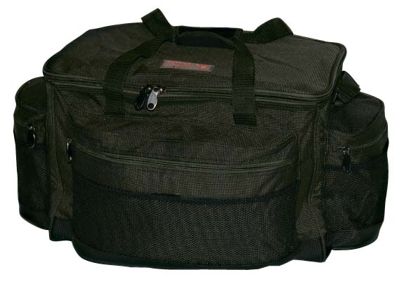 "Сумка ""Large Carryall 90 litri 1200D"""