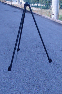 "Тренога ""Tripod Weight"""