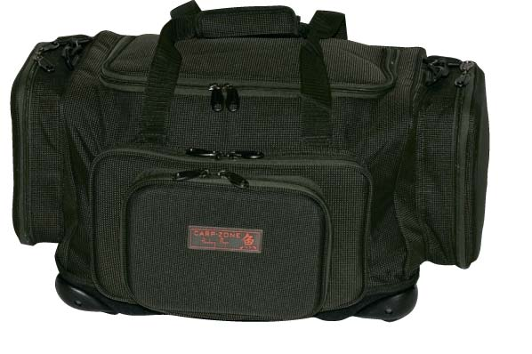 "Сумка ""Carryall Session 90 litri 1200D"""