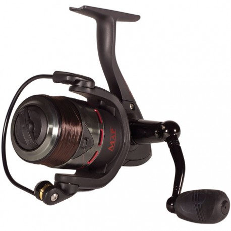 Катушки CARPTEK ACS REEL
