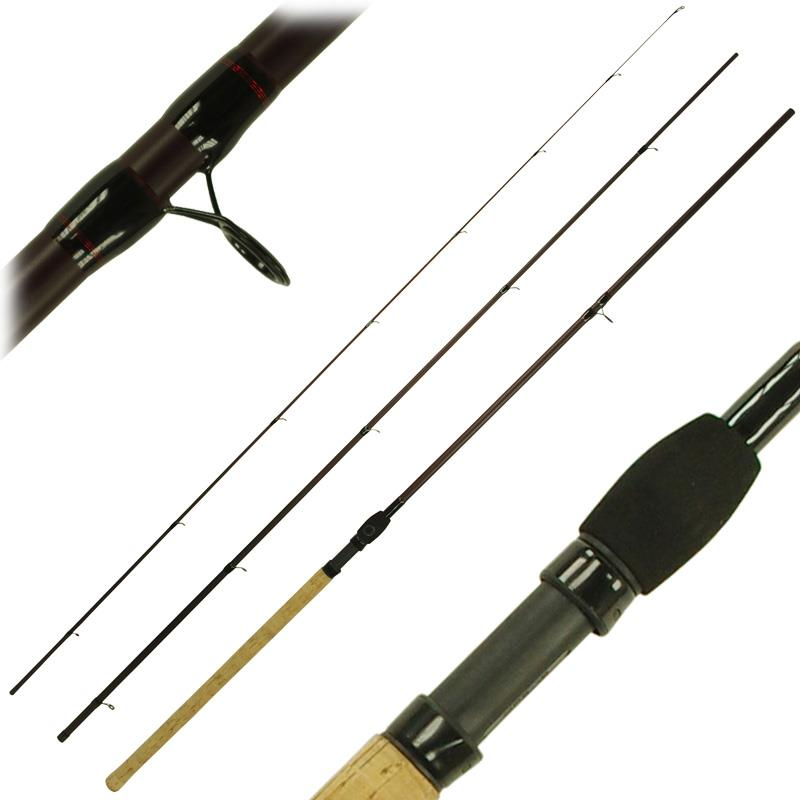 Удилище Red Range Float Rod 13""
