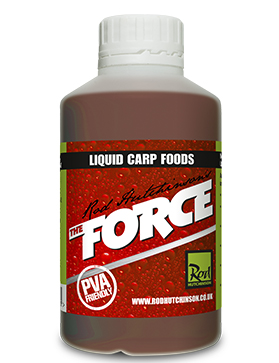 "Ликвид ""The Force"" 500ml"