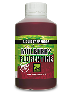 "Ликвид ""Mulberry Florentine"" 500ml"