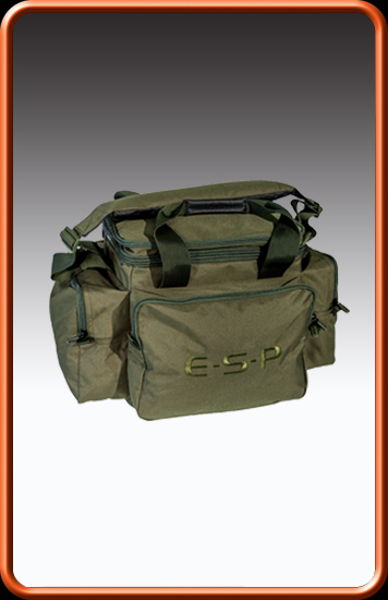 Сумка Medium Carryall 30-litre