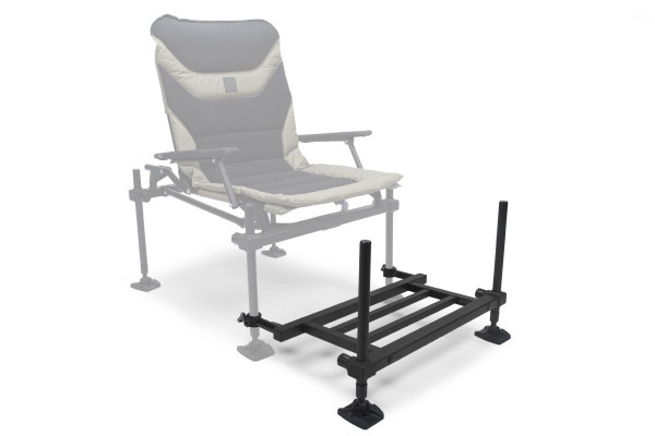 Педана для кресла X25 Accessory Chair  Foot Platform