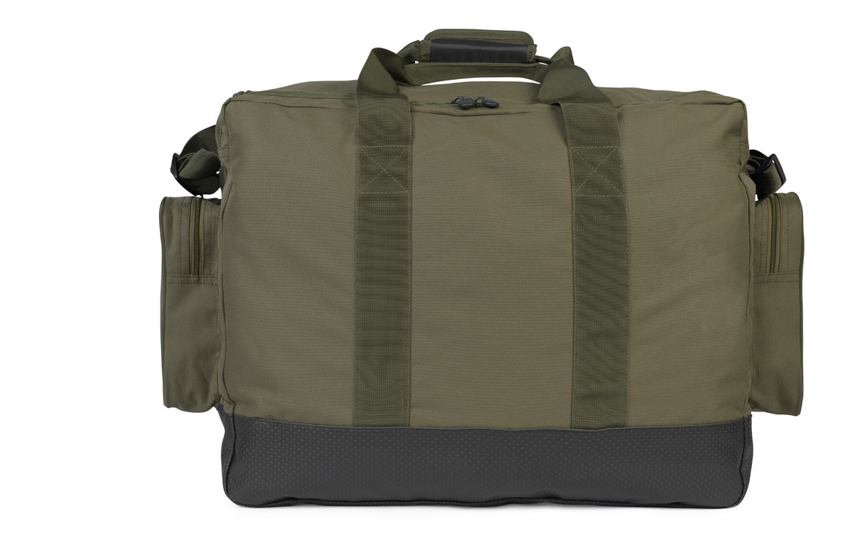 Сумка Allrounder Net Bag Carryall