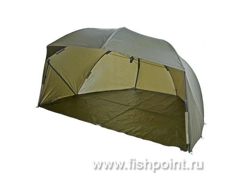 Oval Brolly 55""