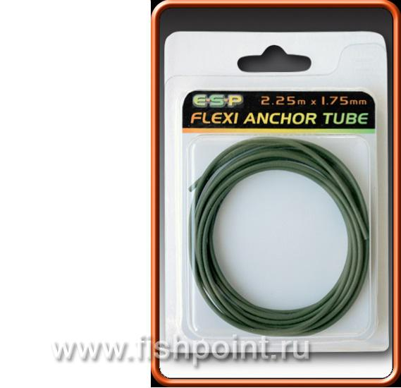 Flexi Anchor Tube