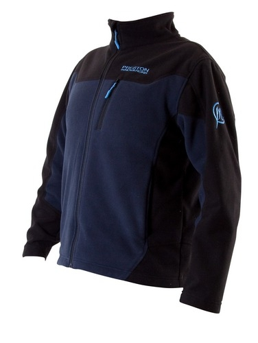 Куртка флисовая Windproof Fleece Jacket