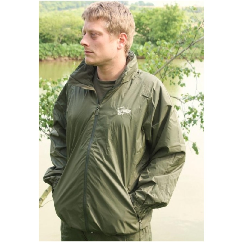 Куртка Lightweight Waterproof Jacket