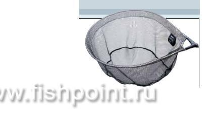 "Сетка подсачека Team Spoon Net 18""-46см"